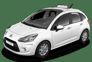 voiture (1)